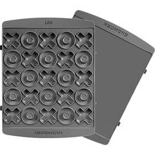 Сменная панель REDMOND RAMB-144 Крестики-нолики