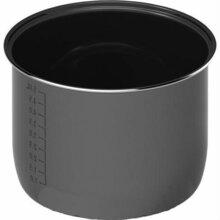 Чаша для мультиварки GRUNHELM GB05C