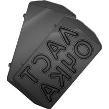 Сменная панель REDMOND RAMB-38 Ласточка