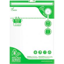 Набор пакетов для вакууматора FOSA VB50003 10 шт