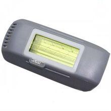 Картридж для фотоепілятора BEURER IPL 9000 PLUS spare light cartridge