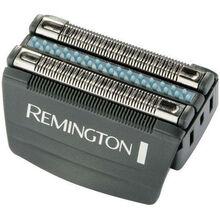 Сетка для бритвы REMINGTON SPF-SF4880