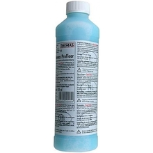 Моющее средство THOMAS ProFloor 790009