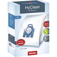 Пылесборник MIELE G/N HyClean 3D