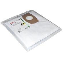 Мешки-пылесборники Filtero  KAR 20 PRO синтетические 2шт