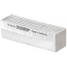 Фильтр для пылесоса THOMAS HEPA (787237)