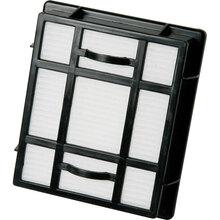 HEPA фильтр ELECTROLUX EF 31 (900196259)