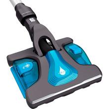 Насадка для влажной уборки ROWENTA ZR009500