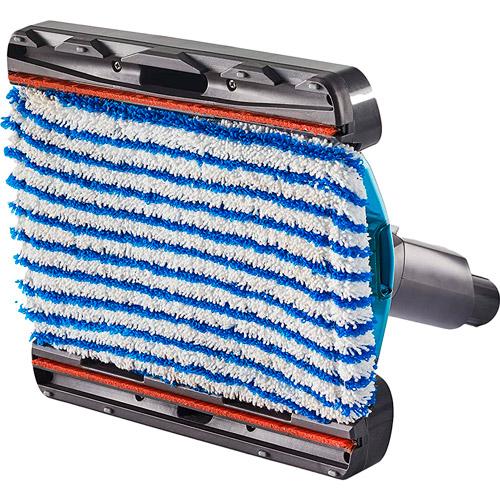 Насадка для влажной уборки ROWENTA ZR009500 Совместимость по модели X-PERT 260 - AF760 Flex, RН90, RН94 и RH95, RH9051WO, RH9079WO, RH9471WO, RH9490WO, RH9571WO
