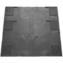 Антивібраційний килимок MAXPRO ДО-215