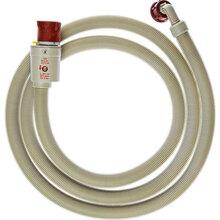 Шланг для подачи воды ELECTROLUX E2WIS150A2 (902979424)