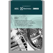 Сіль для посудомийних машин ELECTROLUX M3GCS200 (902979927)
