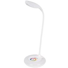 Настільна лампа BRAVIS LL-008