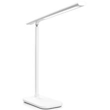 Настільна лампа COLORWAY LED Portable Magnet White (CW-DL03PMB-W)