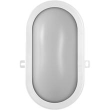 Світильник OSRAM LEDVANCE LED BULKHEAD 11W 4000K White (4058075271661)