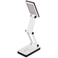 Настільна LED-лампа BRAVIS LL-5913 White