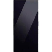 Сменная панель SAMSUNG RA-B23EUT22GG Classic black