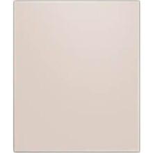 Сменная панель SAMSUNG RA-B23EBB39GG Matte beige