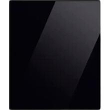 Сменная панель SAMSUNG RA-B23EBB22GG Classic black