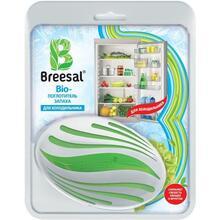 Поглотитель запаха BREESAL (40955947)