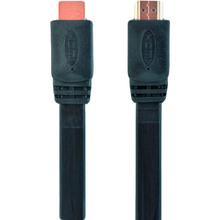 Кабель CABLEXPERT HDMI/HDMI 1.8 м (CC-HDMI4F-6)
