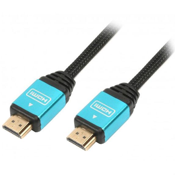 Кабель VIEWCON VC-HDMI-509-2m