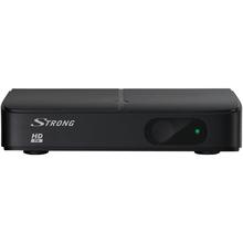 Цифровой тюнер T2 STRONG SRT 8204