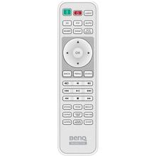 Проектор BENQ W1090 (9H.JG277.27E)