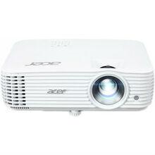 Проектор ACER X1527H (MR.JT011.003)