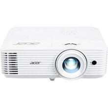 Проектор ACER H6541BD (MR.JT011.007)