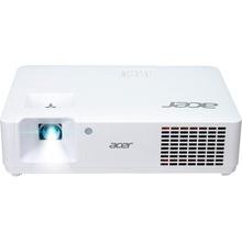 Проектор ACER PD1330W (MR.JT911.001)