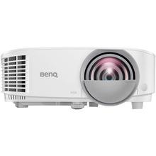 Проектор BENQ MX808STH (9H.JMG77.13E)