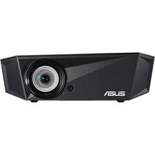 Проектор ASUS F1 Wi-Fi Black (90LJ00B0-B00520)