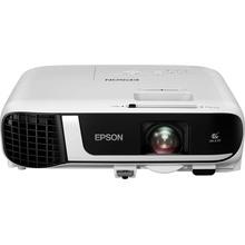 Проектор EPSON EB-X51 (V11H976040)