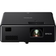Проектор EPSON EF-11 (V11HA23040)