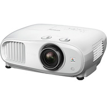 Проектор EPSON EH-TW7000 (V11H961040)