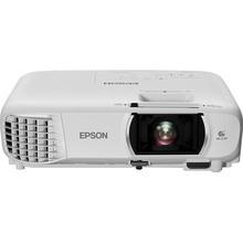 Проектор EPSON EH-TW710 (V11H980140)