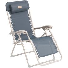 Кресло кемпинговое OUTWELL Ramsgate Ocean Blue 410094 (928864)