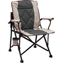 Кресло TIME ECO ТЕ-36 SD
