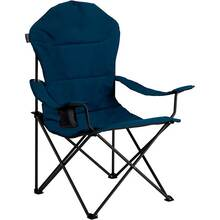 Стул кемпинговый VANGO Dune Chair (928213)