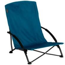 Стул кемпинговый VANGO Dune Chair (928214)