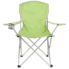 Раскладной стул КЕМПИНГ QAT-21061 (4823082701568)