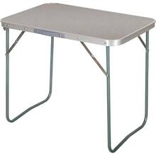 Стол для пикника Time Eco TE 024 MS (5268548552336)