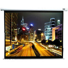 Проекционный экран Elite Screens Manual 163 x 122 (M80NWV)