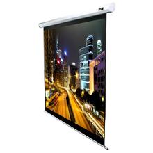 Проекционный экран ELIT SCREENS Electric120V