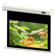 Проекционный экран ELIT SCREENS Manual SRM Pro (M100HSR-PRO)