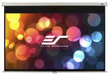 Проекционный экран ELIT SCREENS M136XWS1