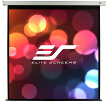 Проекционный экран ELIT SCREENS VMAX100XWV2