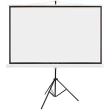 Проекционный экран ACER T82-W01MW (MC.JBG11.00E)