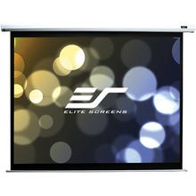 Проекторный экран ELIT SCREENS Electric84XH